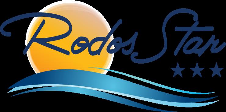 logo-RODOS-STAR